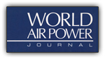World Airpower