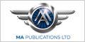 MA Publications