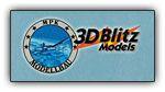 3D-Blitz Models