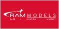 RAM Models