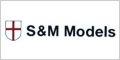 S&M Models