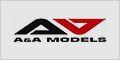 A&A Models