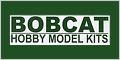 Bobcat Models