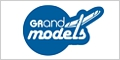 Grandmodels