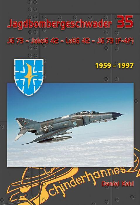 ADSD004 Jagdbombergeschwader 35 (1959-1997)
