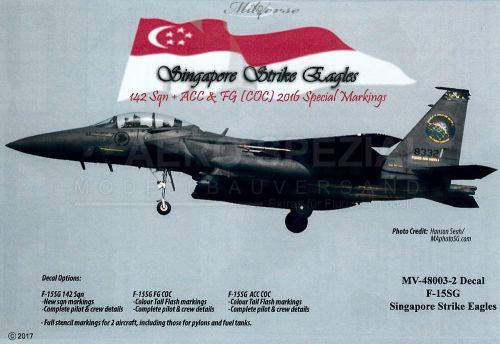 MV480032 F-15SG Strike Eagle Teil 2