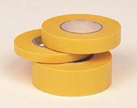 TA87033 Masking Tape 6 mm x 18 m, Refill