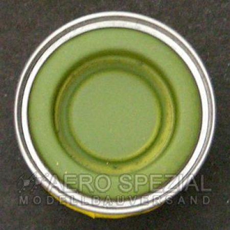 X117 Interior Green Matt FS34151 14ml