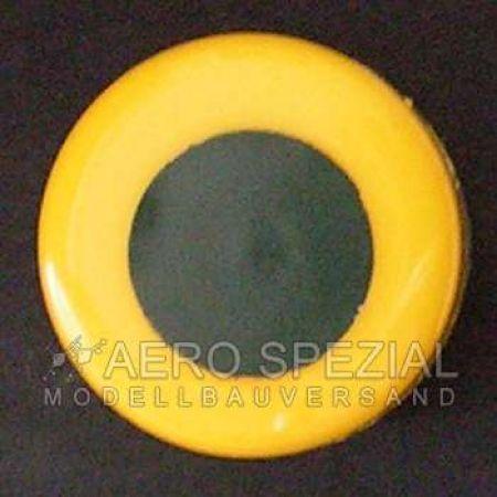 XA1226Dunkelgrün RLM83 16ml