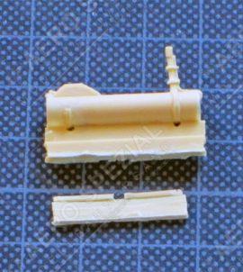 EP4802 WGr 21 cm Krebsgerät