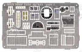 MMP7228 He 115 Detail Set (farbbedruckt)