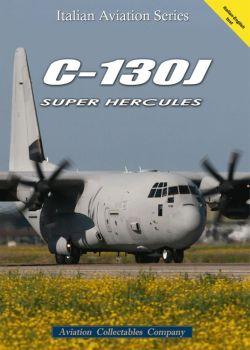 ACC009 C-130J Hercules
