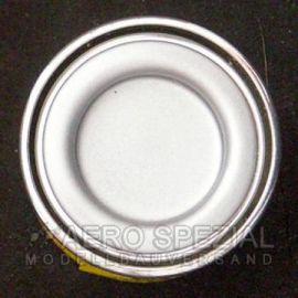 X216 Silber RLM01 14ml