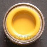 X011 RAF Trainer Yellow 14ml