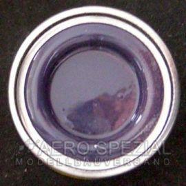 X242 Oberseite Violett 14ml