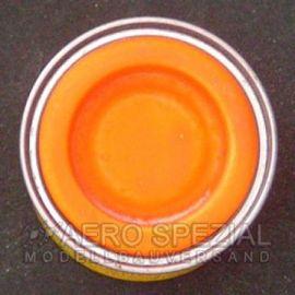 X253 Leuchtorange RAL2005 14ml