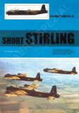 WT015 Short Stirling