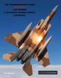RAP014 The Modern Eagle Guide - The F-15 Eagle/Strike Eagle Exposed (2. Auflage)