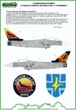 MOD72051A Eurofighter: 10 Years in Service with TaktLwG 73 S, German Air Force