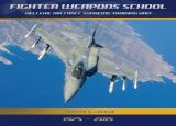 EAV003 Griechische Luftwaffe: Fighter Weapons School 1975-2015