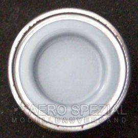 X255 Silbergrau RAL7001 14ml