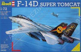RE72392 F-14D Super Tomcat