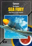 SPMSD04 Sea Fury