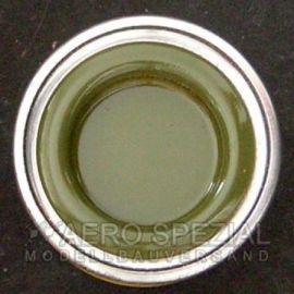 X261 Olivgrün RAL6003 14ml