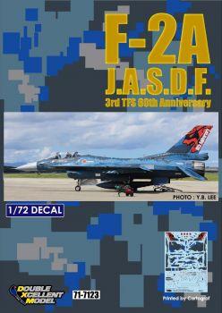 DXM72023 F-2A Viper Zero Digital Camouflage