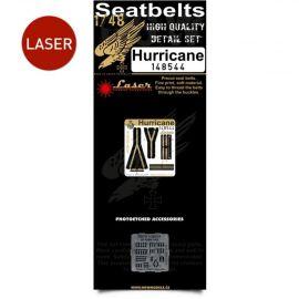HG148544 Hurricane Seat Belts