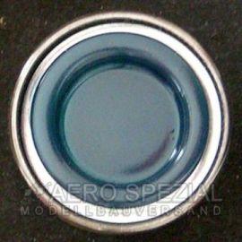 X264 Graublau RAL5008 14ml