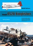 WT111 Vought OS2U Kingfisher