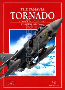 SPMDF29 Tornado