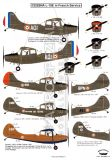 BD32049 L-19E Bird Dog
