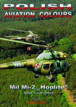 MOPAC1 Mi-2 Hoplite