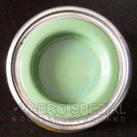 X148 Israeli Green FS14227 14ml