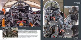 HMH004 MiG-29 Fulcrum
