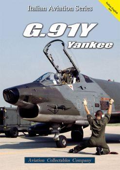 ACC017 G.91Y Yankee