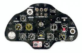 YMA3232 I-16 Rata (späte Version)