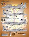 BMA48008 F-15C Eagle Operation Desert Storm