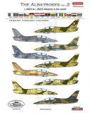 ACD48012 L-39 Albatros im weltweiten Einsatz, Teil 2