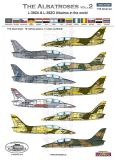 ACD72030 L-39 Albatros in Worldwide Service, Part 2