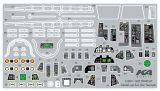 MK148050 F-14D Tomcat Detail Set
