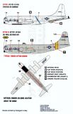 CM144013 C-97 Stratofreighter