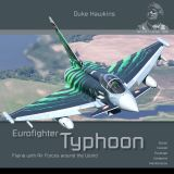 DH-006 Eurofighter Typhoon