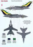 EU32120 Tornado GR.4 Jubiläumsanstriche