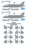 CD48140 F-35A Lightning II International