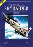 SPMDF33 A-1 Skyraider