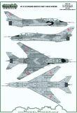 MOD48108 Su-22 Fitter polnische Luftwaffe