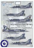 SY48106 Mirage 2000 griechische Luftwaffe
